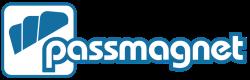 121025 passmagnet icon logo