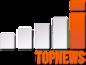 iTopnews