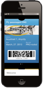 passmagnet_PRO_launchpass